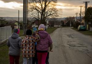 Škrkání ve Svařenově (2015)